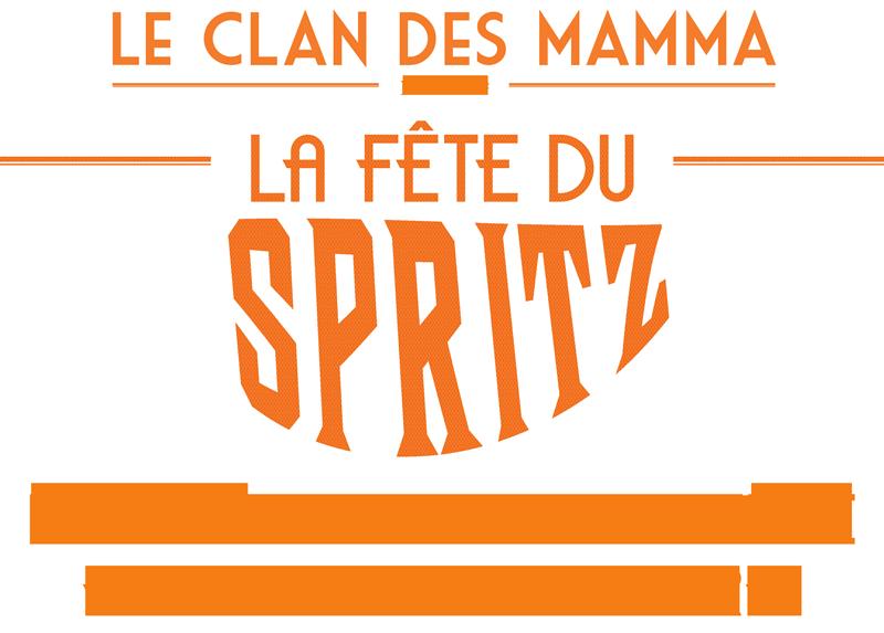 La Fête du Spritz
